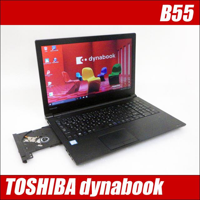 tb55tk-d.jpg