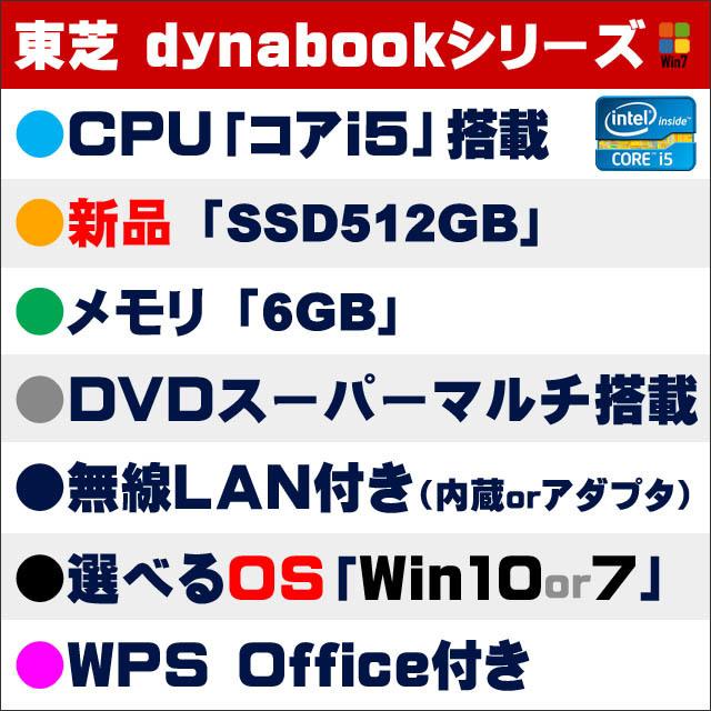tdi5spupgrade-s.jpg