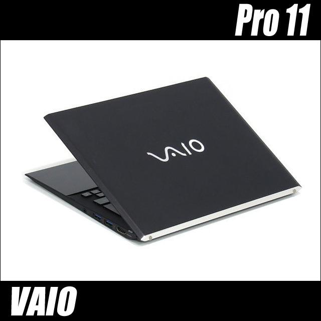 vaiopro11-c.jpg