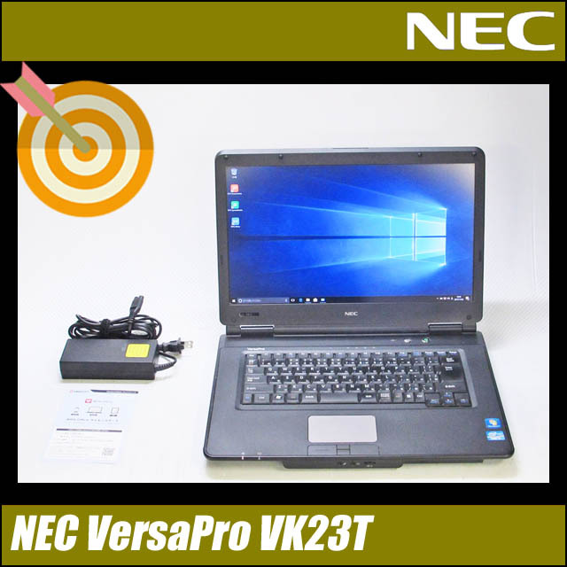 vk23t-vk231114j02-a.jpg