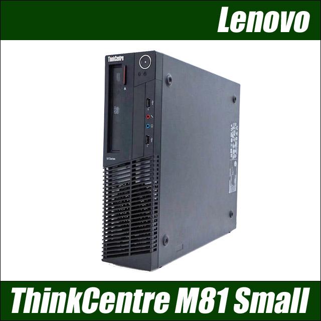 lm81s-a.jpg