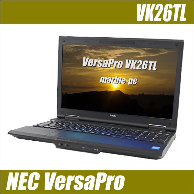 nvk26tl-a.jpg