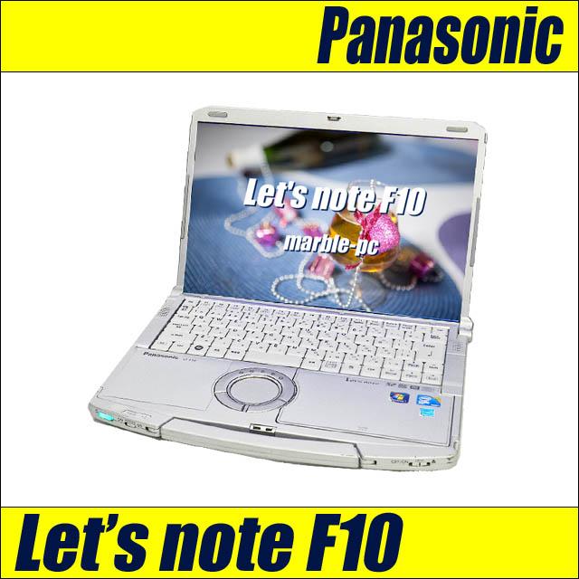 pf10-a.jpg