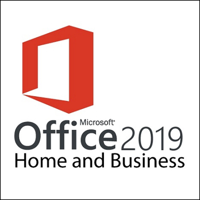 1B■Microsoft Office Home&Business 2016