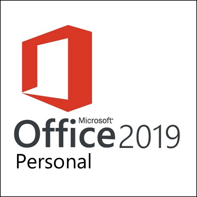 1B■Microsoft Office Professional 2019