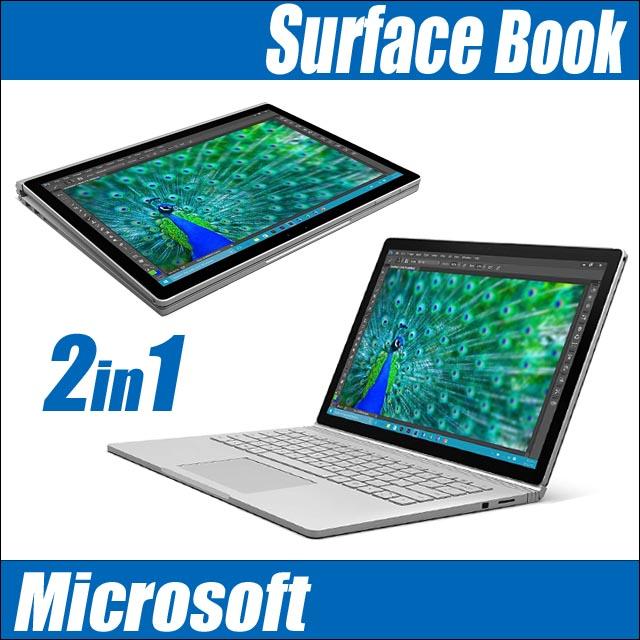 surfacebook-a.jpg