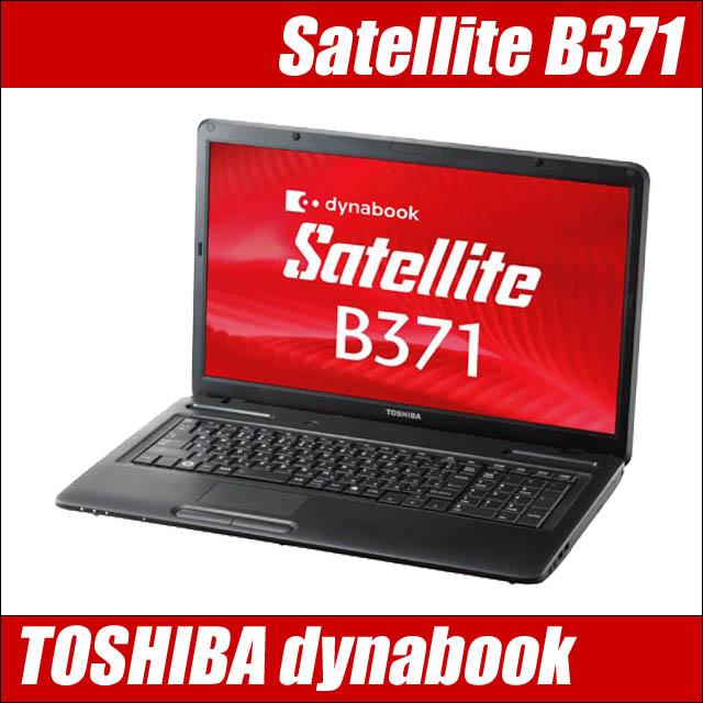 tb371tk-a.jpg