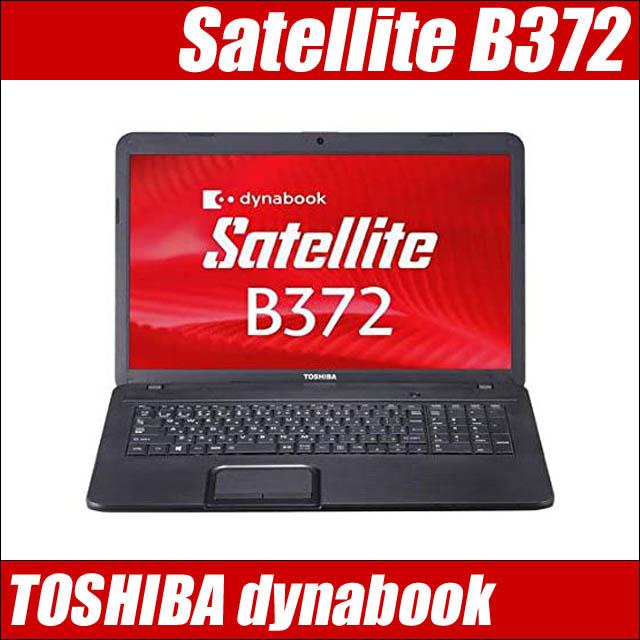 tb372tk-a.jpg