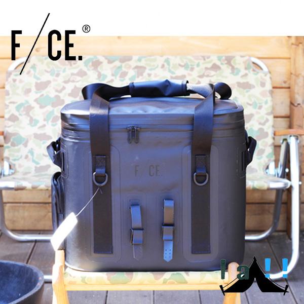 """【 F/CE. 】 エフシーイー """"DRY LINE""""MF COOLER CONTAINER """"ドライライン""""MF クーラーコンテナ"""