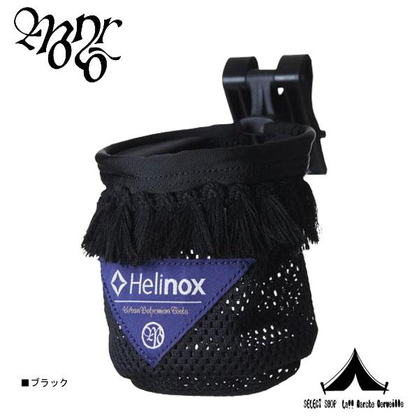 【 Monro 】 モンロ Helinox CUP HOLDER | ヘリノックスカップホルダー