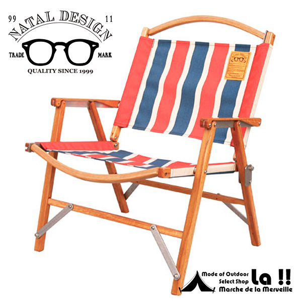 【 Natal Design and Kermit Chair 】 【予約商品】 ネイタルデザイン & カーミット・チェア
