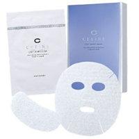 (株)セフィーヌ  乾燥した肌を即効水分補給  ディープモイストマスク  8枚入り