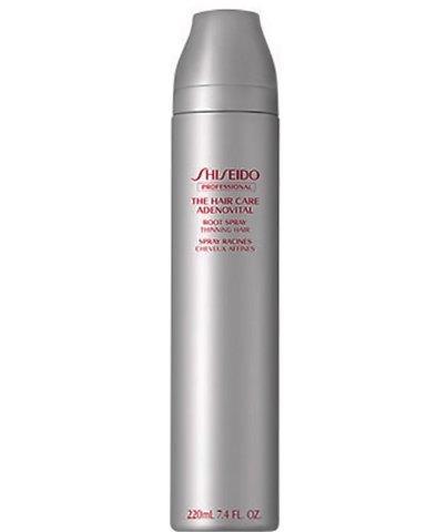SHISEIDO  資生堂プロフェッショナル  アデノバイタル  ルートスプレー  150g 正規商品