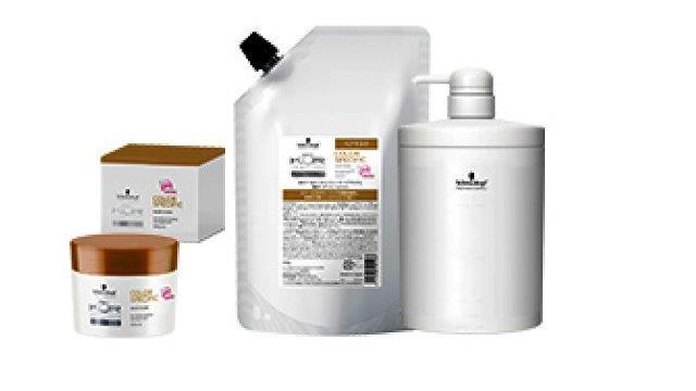 シュワルツコフ   マスク  BCクア カラースペシフィークヘアマスク  200g/500g  正規商品