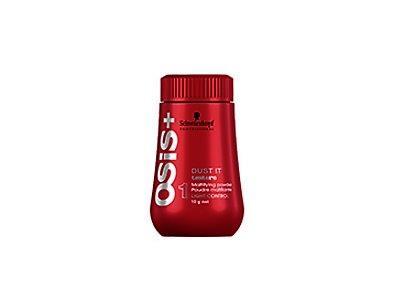 シュワルツコフ  スタイリング剤  ワックス  オージス(osis)  ダストイット 10g  正規商品