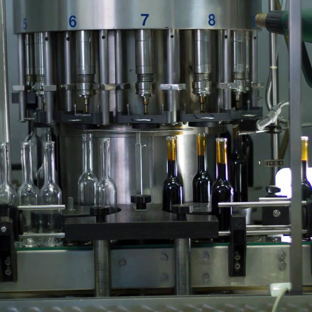 alico イタリア アチェートモデナ バルサミコ酢プレミアム 製造工場