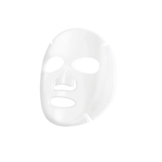 オーガニックシートマスク エッセンス入りフェイスパック ORGAID オーガエイド