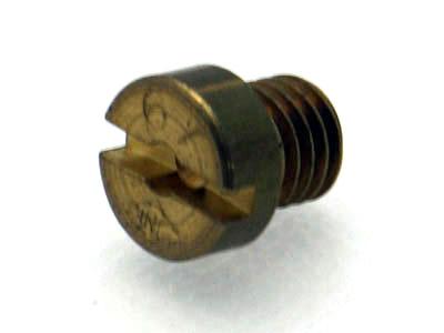 DELLORTO PHMキャブレター用 スロージェット