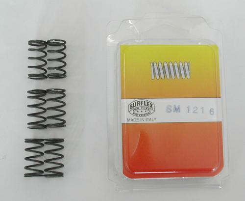 SURFLEX アジャストスプリング バックトルクリミッター C1527用