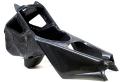 EVR ドライカーボン エアーボックス DUCATI 996R 998 998S/R 用