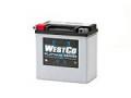 MK バッテリー WESTCO PLATINUMシリーズ WCP14 (SVR14)