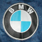 COVERBIKE ボディーカバー BMW用