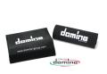 TOMMASELLI(トマゼリ) domino グリップカバー