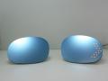 BPE-02 GARUDA BLLEDミラー