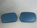 GARUDA BLLEDミラー BTOX-05/BTOX-08