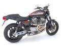ZARD XR1200用
