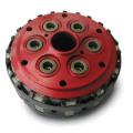 SURFLEX バックトルクリミッター クラッチキット C1527 DUCATI乾式クラッチ用