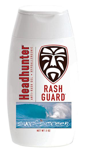 09hed-rashguard