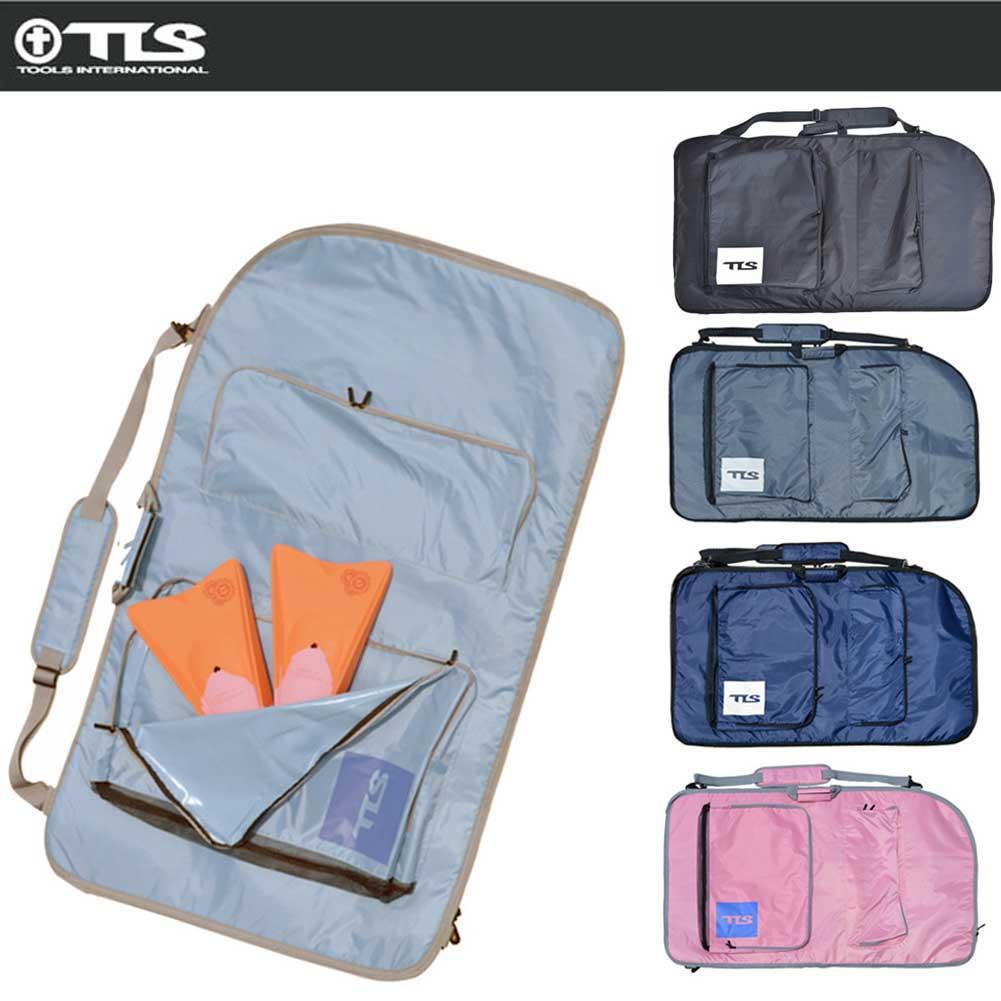 TOOLS  BB ツールス ボディボード ツーインワンハードケース/ボディボード保管 ボディボードアクセサリー