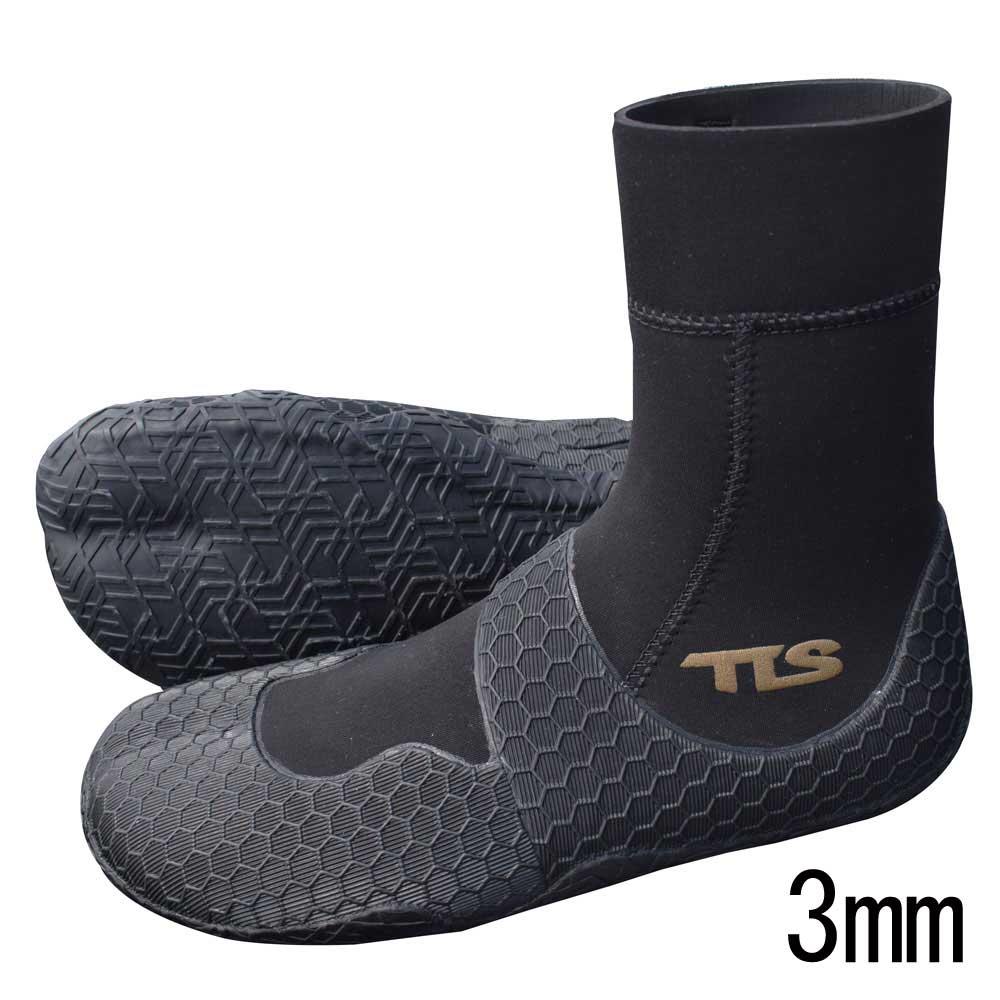 TOOLS SURF BOOTS SPLIT TOE 3mm ツールスサーフブーツ スプリットトゥ/TLS 防寒サーフ用品