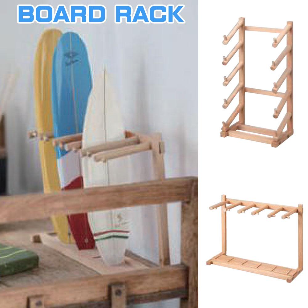 SURF BURNER BOARD RACK サーフバーナー ボードラック/インテリア小物・雑貨 サーフィン