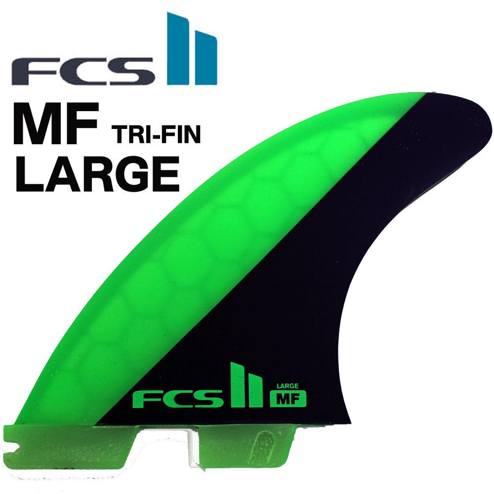 19fw-fcs2mick-pcl5.jpg