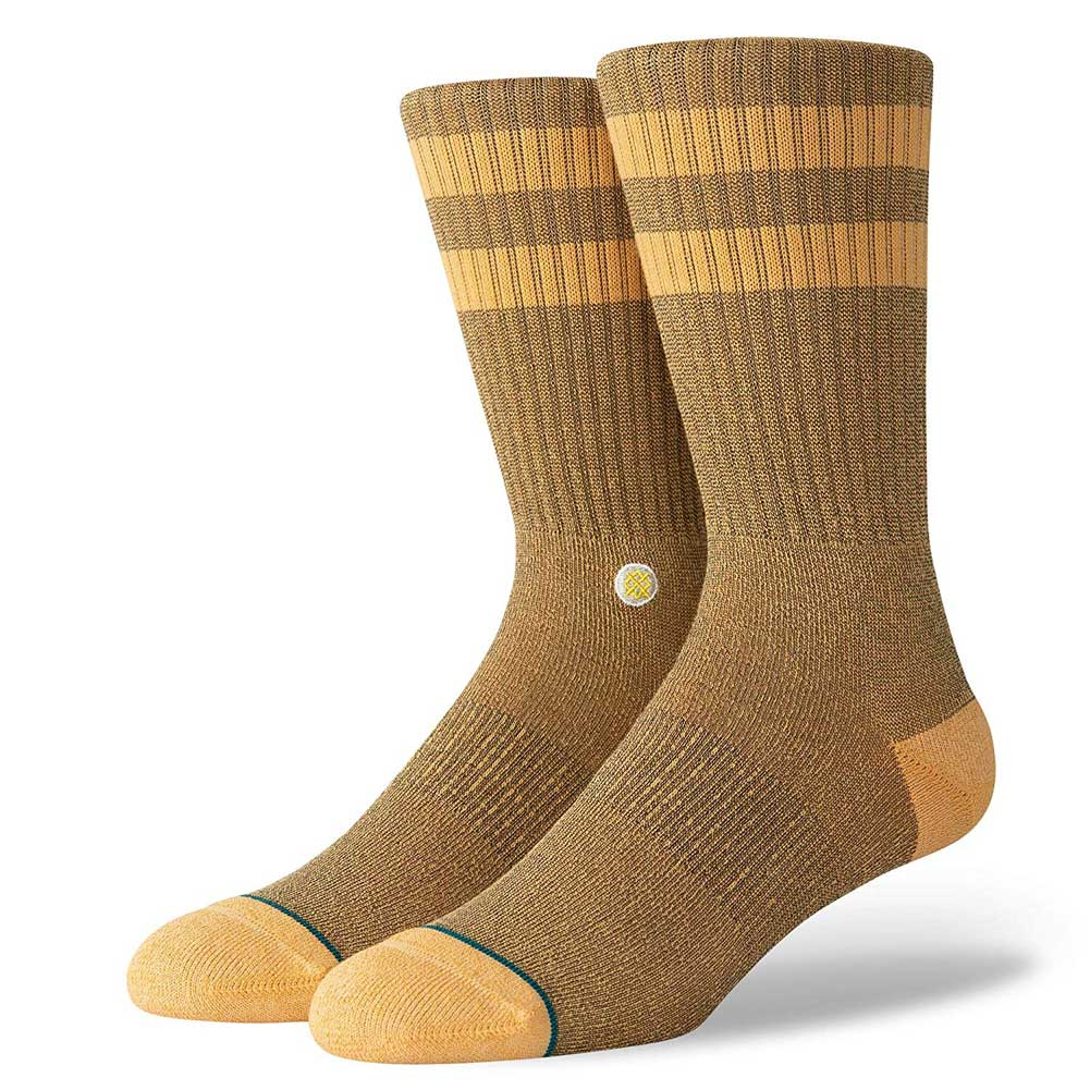 STANCE MENS SOCKS SAGUARO/スタンスメンズソックス 男性用靴下 カジュアル