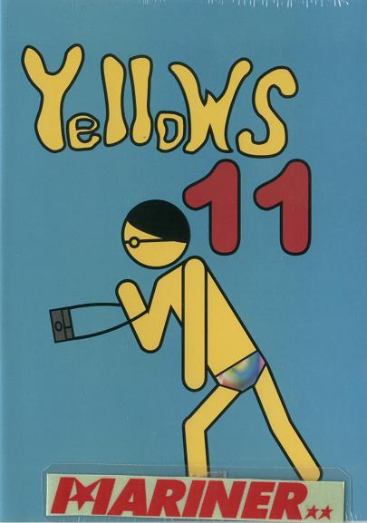 dvdbb-yellows