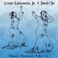 クラシックハワイアンフラズ2 / CD フラダンス/ハワイアン / 10200