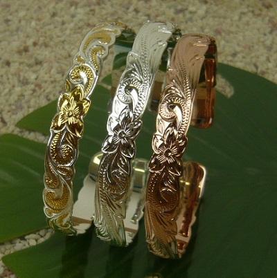 11fw-sl-bracelet01.jpg
