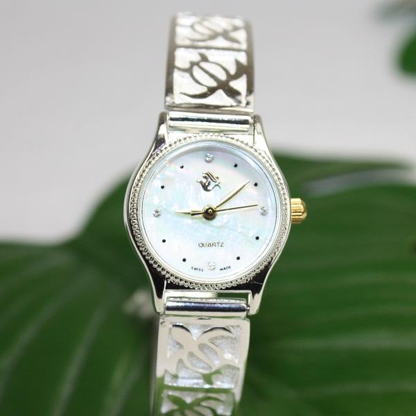 12fw-hj-watch1.jpg