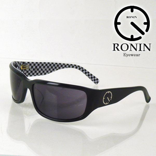 12ss-ronin-gardena