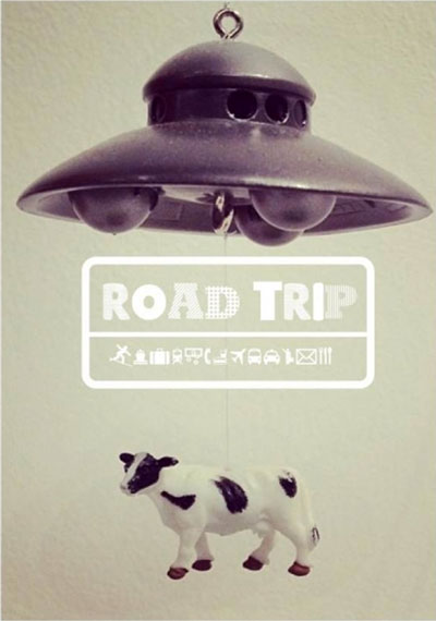 13fw-dvd-roadtrip
