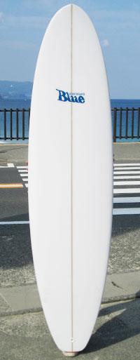 13ss-blueboard70