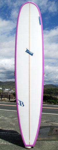 13ss-bluesurfboard90
