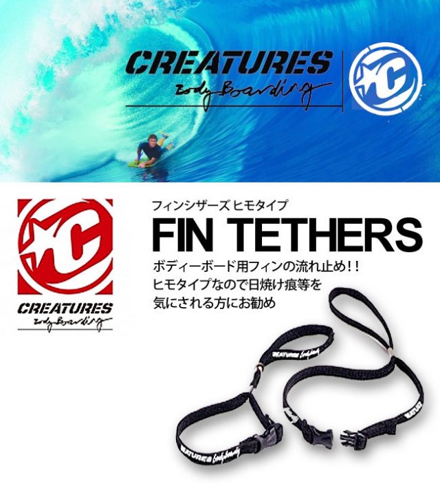 13ss-cr-fintethers1