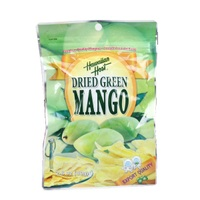 13ss-greenmango.jpg