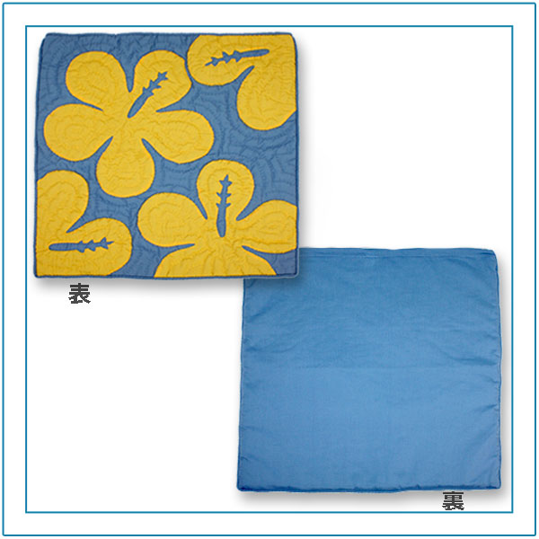 13ss-hk-cushion4c.jpg