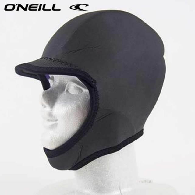 O'NEILL オニール サーフキャップ SPORT CAP3 AO-2590スポーツキャップ3