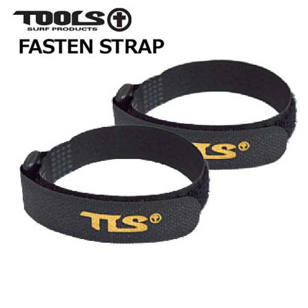 TLS FASTEN STRAP 手首用 ファステンストラップ / 防寒サーフ用品 サーフィン